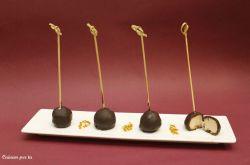 thumb foie amb kikos