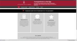 thumb portal transparència