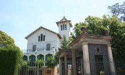 Casa Domingo_Pujadas