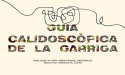 Guia calidoscopica_01