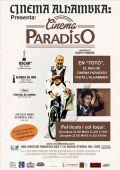 Cinema Paradiso_01