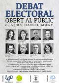 Flyer debat_patronat_01_BQ