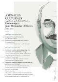Jornades Joan_Hernandes-page-001
