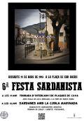 VI Festa_Sardanista_Garriga_01