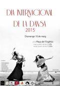thumb cartell dia dansa 2015