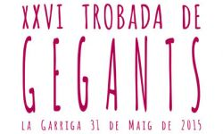 cartell trobada_gegants_2015_B