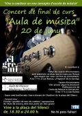 aula musica_concert_01