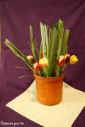 thumb flors tomaquet xerri