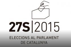 27S logo_01