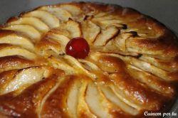 thumb pastis de poma