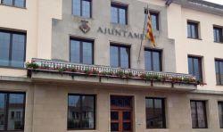 thumb Ajuntament