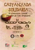 thumb castanyada solidaria 2015