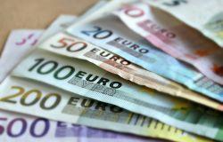 EUROS DINERS thumbnail 03