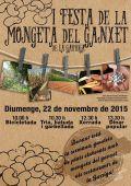 thumb Festa de la Mongeta