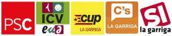 Logos partits_junts_calàbria_01