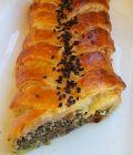 Pasta de_full