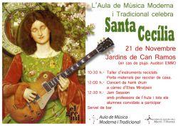 thumb Santa Cecilia 2015