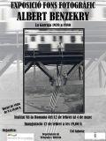 Expo Benzekry_01