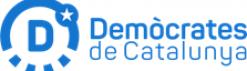 thumb logo demòcrates de catalunya