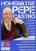 thumb homenatge pepe castro