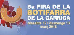 thumb logo V Fira Botifarra