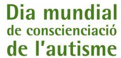 thumb logo autisme