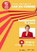 thumb Cartell14AbrilCasal