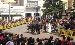 Tres tombs_2016