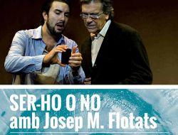 cartell ser-ho_o_no_01