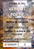 Cartell poesia_2016_1