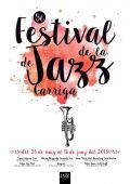 Festival Jazz_Garriga_2016