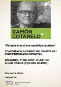 CDC Ramon_Cotarelo_2016