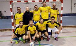 Sahara campio_lliga_hivern_2016_2