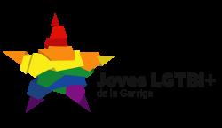 thumb logo joves LGTBi