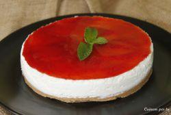 pastís formatge_fresc