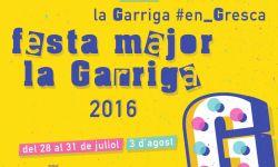 Festa Major_LG_2016_01