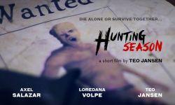 Hunting Season_foto_01