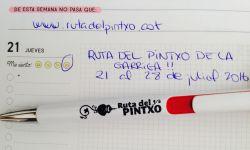 Ruta del_Pintxo_LG_01