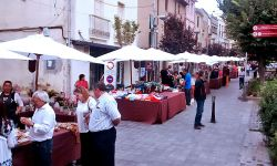 9a botiga_carrer