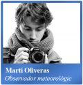 Marti Oliveras_02