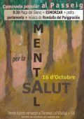 CARTELL SALUT_MENTAL_20016