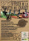 Festa de_la_mongeta_del_ganxet_2016