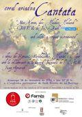 Gran Concert_Nadal_des_2016
