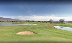 golf LG_01