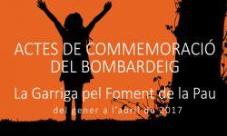 Garriga Foment_de_la_Pau_Triptic_01