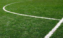 futbol gespa