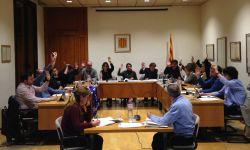 thumb unanimitat ple refugiats
