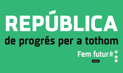 ANC republica_progres_feb_2017
