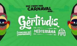 Carnestoltes 2017_Gertrudis_01