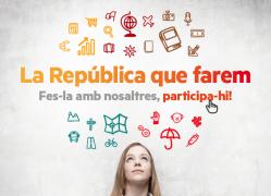 ERC republica_que_farem_01